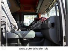 Voir les photos Tracteur Scania R 440/ADR/ Kipphydraulik/ EURO 6
