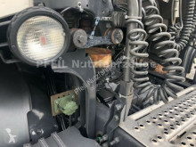 Voir les photos Tracteur Scania R420 Topline- EEV- RETARDER- 2 Tanks- Kühlbox