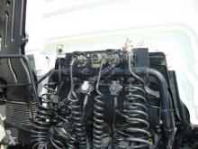 Voir les photos Tracteur MAN TGX 18.480 XXL ZGG 60to Intarder Abstandsregelung