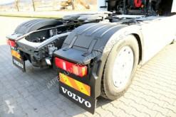 Voir les photos Tracteur Volvo FH 500 / ACC - ADAPTIVE CRUISE CONTROL/ EURO 6 /