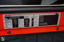 Zobaczyć zdjęcia Ciągnik siodłowy Scania E - 450 /  6 / ACC / BZ GR / RTARDR / HIGHLIN