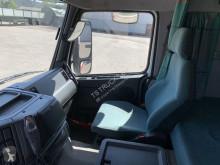 Voir les photos Tracteur Volvo FM10 360