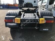 Voir les photos Tracteur Iveco Stralis AT 440 S 48 TP