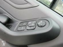 Преглед на снимките Влекач DAF XF 460 SC, ZF Intarder, Standklima, Euro 6