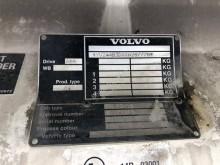 Преглед на снимките Влекач Volvo FH12 420