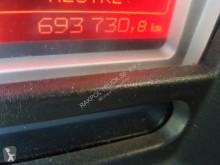 Zobaczyć zdjęcia Ciągnik siodłowy Renault Magnum 520 DXI