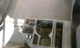 Voir les photos Tracteur Mercedes Actros 2040