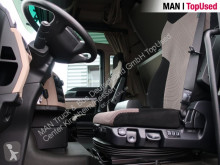 Voir les photos Tracteur MAN TGX 18.500 4X2 BLS E6 XXL Retarder Navi