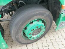 Voir les photos Tracteur Mercedes Antos 1835 LS 4x2  1835 LS 4x2 Navi/R-CD