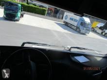 Vedere le foto Trattore Volvo FH16 650