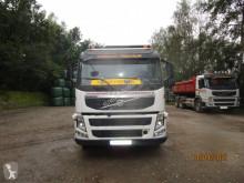 Voir les photos Tracteur Volvo FM13 460