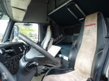 View images Volvo FH13  tractor unit