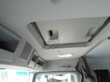 Преглед на снимките Влекач Mercedes Actros 2644