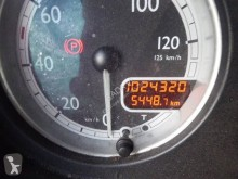 View images DAF XF105 460 tractor unit