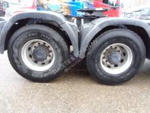 Voir les photos Tracteur MAN TGS 33.480