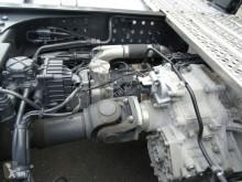 Voir les photos Tracteur Mercedes Actros 1848