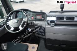 Ver as fotos Tractor MAN TGX 18.440 4X2 BLS / Navi / Intarder / XLX