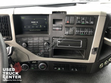 Voir les photos Tracteur Volvo FM 410
