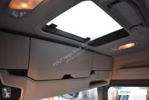 Voir les photos Tracteur Scania - P450 NGS Highline *9/2018* Retarder, LED, NAVI, PTO