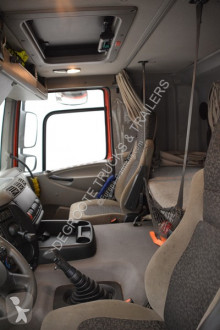 View images DAF CF85  tractor unit
