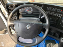 Vedere le foto Trattore Renault Premium 450