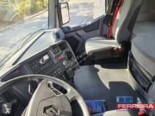 Voir les photos Tracteur Renault C-Series 440.19 DTI 13