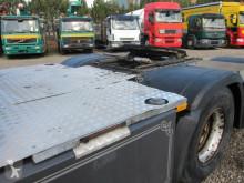 Voir les photos Tracteur Mercedes Actros 2543 6x2 Streamspace Euro 6
