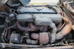 Zobaczyć zdjęcia Ciągnik siodłowy Mercedes 1117