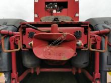 Voir les photos Tracteur MAN TGX 41.680