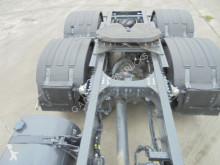 Voir les photos Tracteur Renault 30 E 480