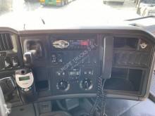 Ver as fotos Tractor Scania R 730