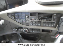 Преглед на снимките Влекач Volvo FH 500/Vollspoiler