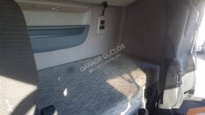 Преглед на снимките Влекач DAF XF 460