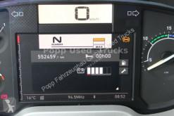 Преглед на снимките Влекач Renault T520 4x2 High Sleeper Cab*Navi, Alufelgen,Xenon*