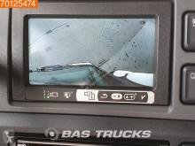 Voir les photos Tracteur DAF XF 440