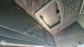 Voir les photos Tracteur DAF CF 85 380 4x2 SHD