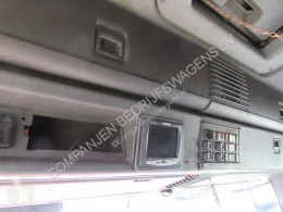 Voir les photos Tracteur Scania T