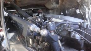 Ver las fotos Cabeza tractora DAF 95 ATI 430
