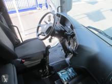 Voir les photos Tracteur Scania R 420 High Line