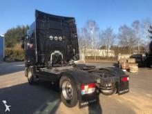 Voir les photos Tracteur Renault Gamme T High 480 T4X2 E6