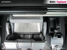 View images MAN TGX 18.480 4X2 BLS Aire estátcio tractor unit