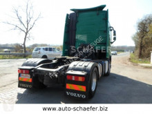 Ver as fotos Tractor Volvo FH 500 /EURO 6