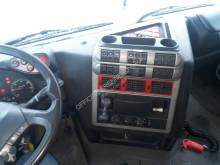 Voir les photos Tracteur Iveco AT380T50
