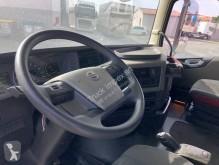 Ver as fotos Tractor Volvo FH 460
