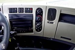 Zobaczyć zdjęcia Ciągnik siodłowy Renault Premium 460 DXI