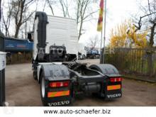 Voir les photos Tracteur Volvo FH 500/ EEV