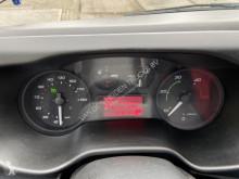 Voir les photos Ensemble routier Iveco 50C17 + Bunk 2015 | 10t BE Combi