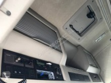 Voir les photos Tracteur Volvo FM 450