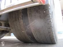 Voir les photos Tracteur MAN TGA 18.410
