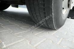 Voir les photos Tracteur Renault T 480 /  EURO 6 / RETARDER/ FULL ADR SYSTEM /